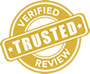 Real Reviews from Real Customers of HometownDumpsterRental.com