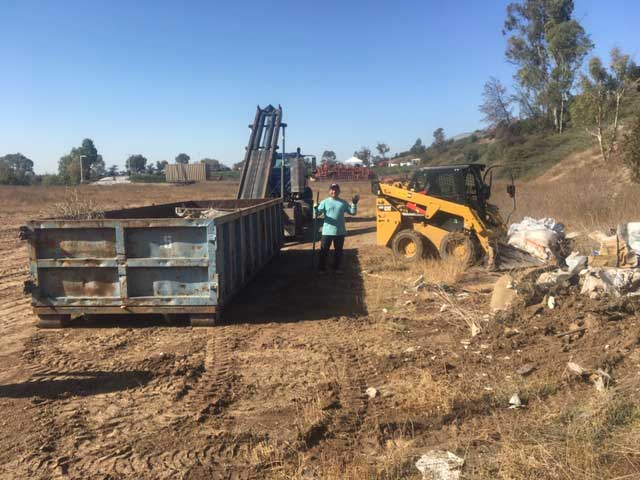 land-clearing-wood-removal-in-jumal-ca